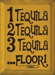 4776_9x12_1Tequila_MUST_BLK__81477.1349719653.600.600
